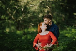 Engagment Photographer in Wiltshire 1 uai