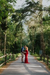 Engagment Photographer in Wiltshire 14 uai
