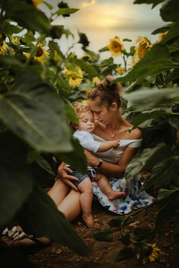 Krystian Graca Family Portfolio 16 uai