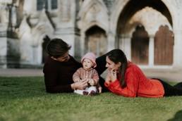Krystian Graca Family Portfolio 23 uai