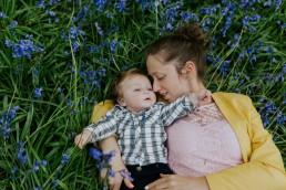 Krystian Graca Family Portfolio 29 uai