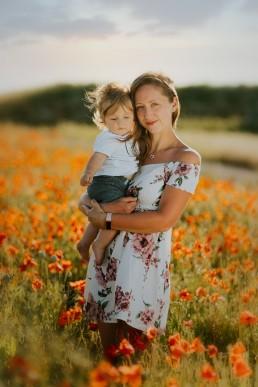 Krystian Graca Family Portfolio 4 uai