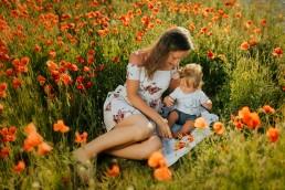 Krystian Graca Family Portfolio 5 uai