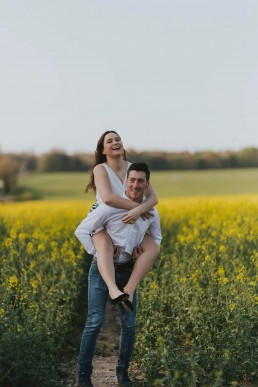 Salisbury Engagment Photography 1 uai