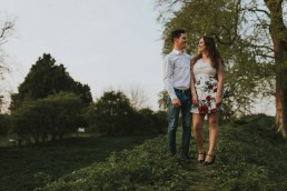 Salisbury Engagment Photography 15 uai