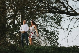 Salisbury Engagment Photography 21 uai