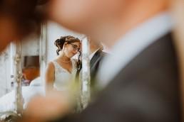 Wedding in Bournemouth UK Hotel Miramar Beautiful Venue 43 uai