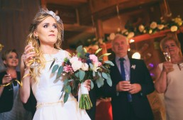 Wedding photography portfolio 14 uai