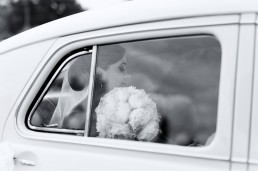Wedding photography portfolio 17 uai