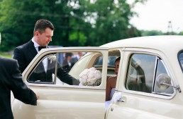 Wedding photography portfolio 18 uai