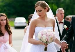 Wedding photography portfolio 19 uai