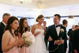 Wedding photography portfolio 21 uai