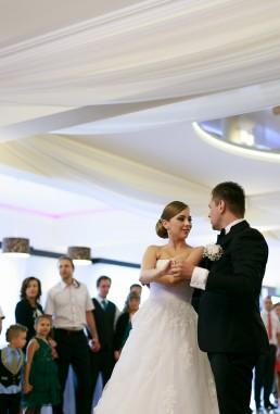 Wedding photography portfolio 22 uai
