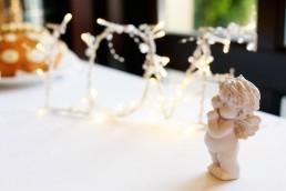 Wedding photography portfolio 25 uai