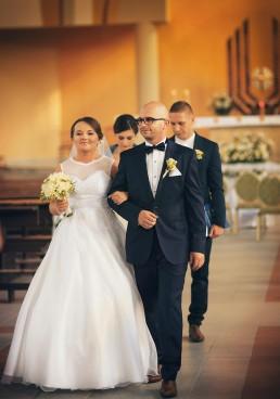 Wedding photography portfolio 3 uai
