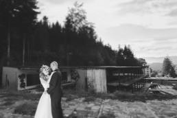 Wedding photography portfolio 31 uai