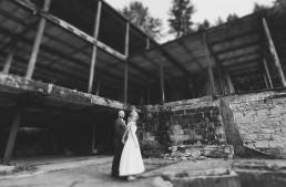 Wedding photography portfolio 32 uai