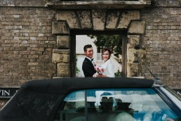 Wedding photography portfolio 33 uai