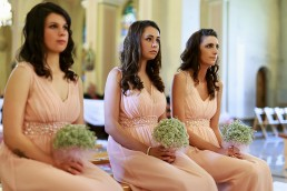 Wedding photography portfolio 34 uai