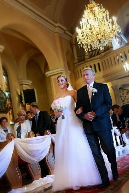 Wedding photography portfolio 36 uai