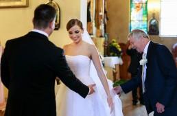 Wedding photography portfolio 37 uai