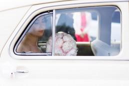 Wedding photography portfolio 39 uai
