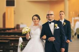 Wedding photography portfolio 4 uai