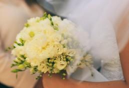 Wedding photography portfolio 41 uai