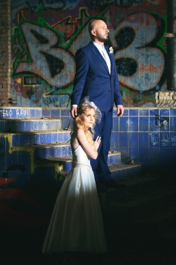 Wedding photography portfolio 45 uai