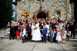 Wedding photography portfolio 49 uai