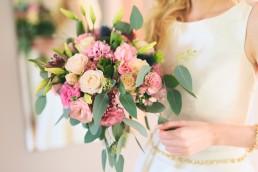 Wedding photography portfolio 9 uai