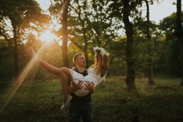 Wiltshire Engagment Photographer 23 uai