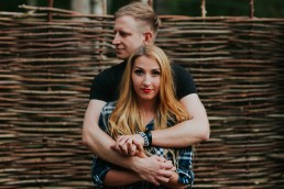Wiltshire Engagment Photographer 5 uai