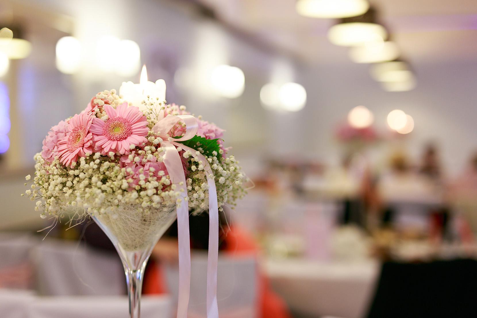 destination wedding photographer wiltshire 114