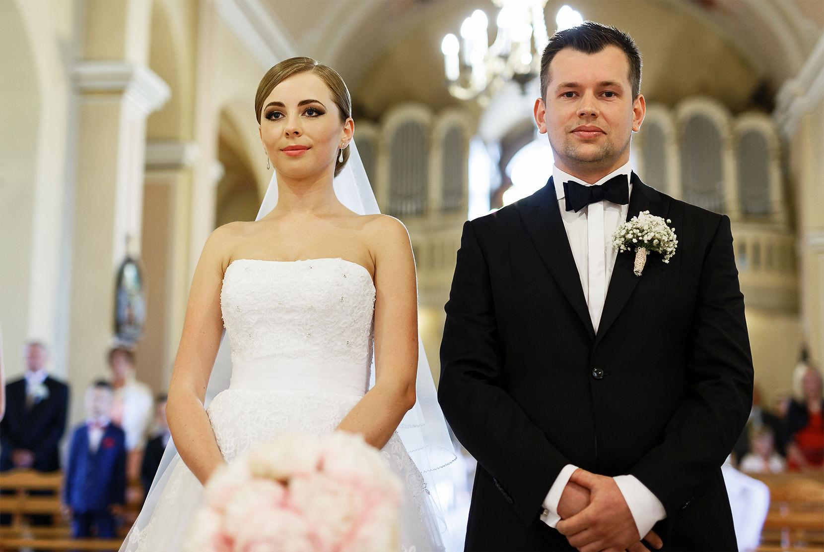 destination wedding photographer wiltshire 14