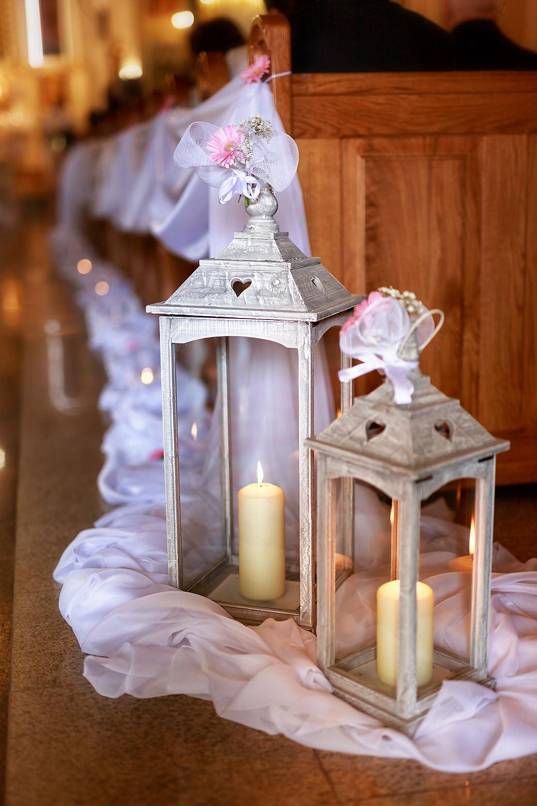 destination wedding photographer wiltshire 16