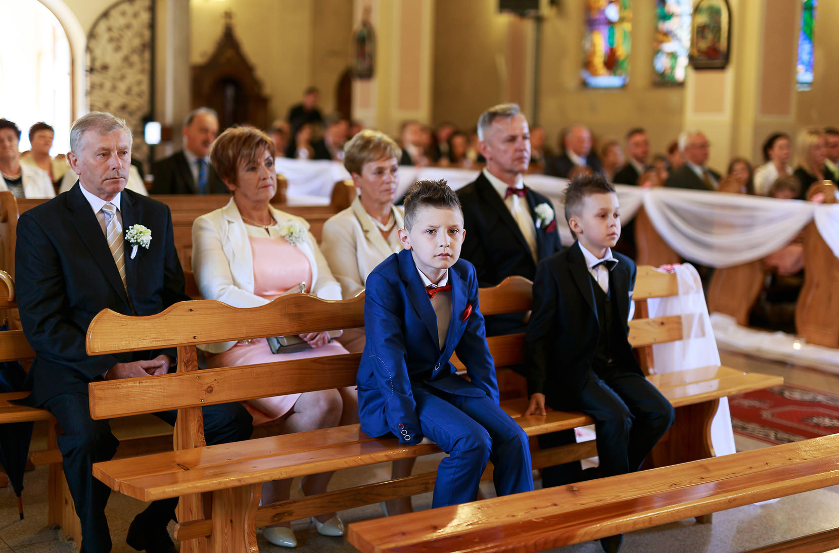 destination wedding photographer wiltshire 17