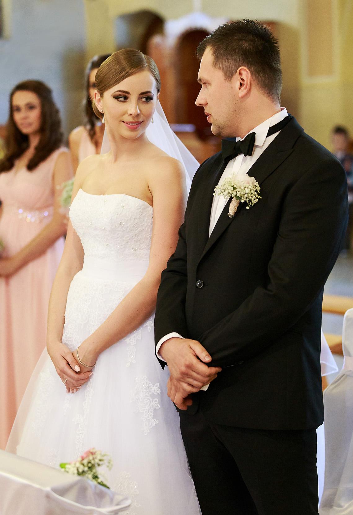 destination wedding photographer wiltshire 23