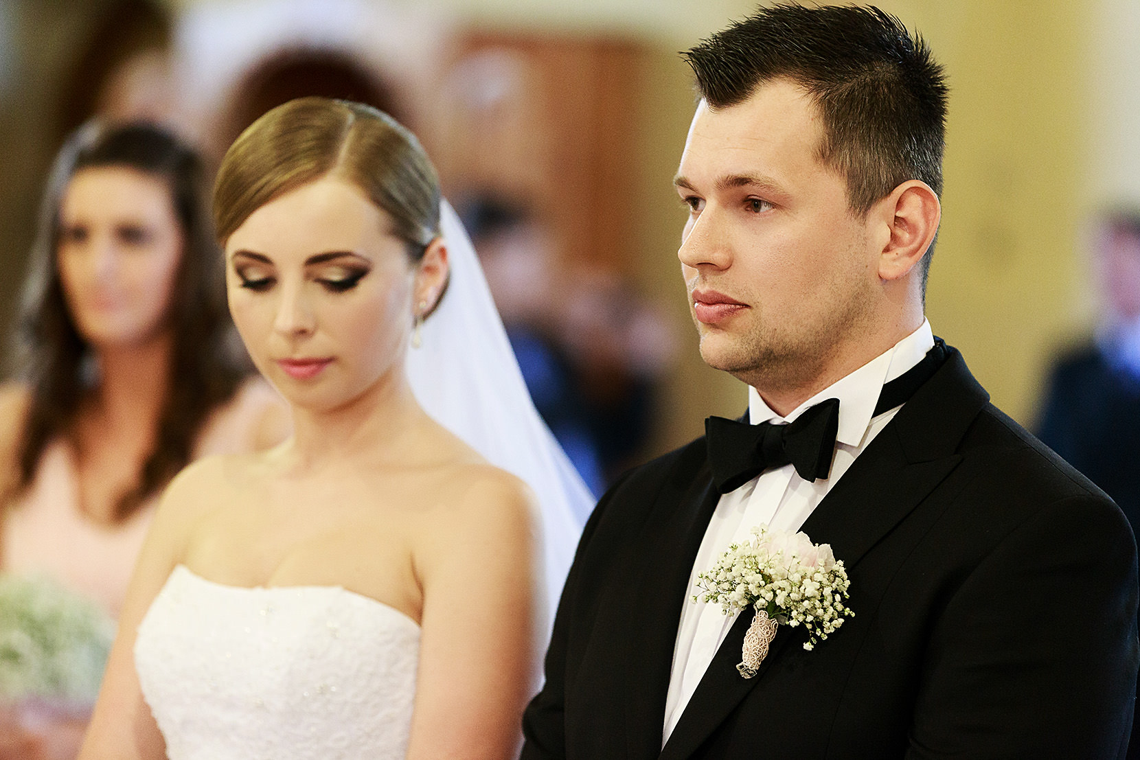 destination wedding photographer wiltshire 25