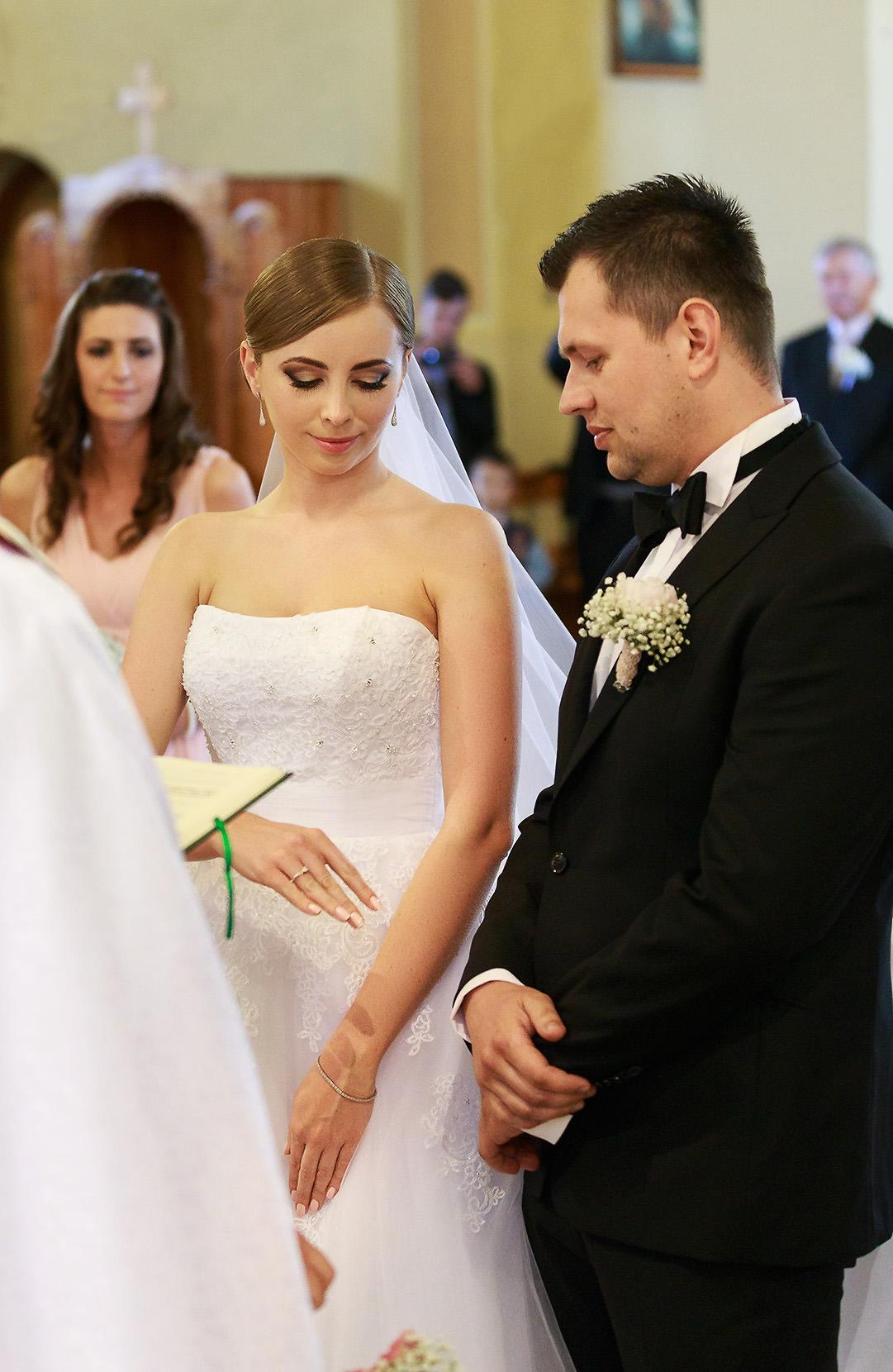 destination wedding photographer wiltshire 26