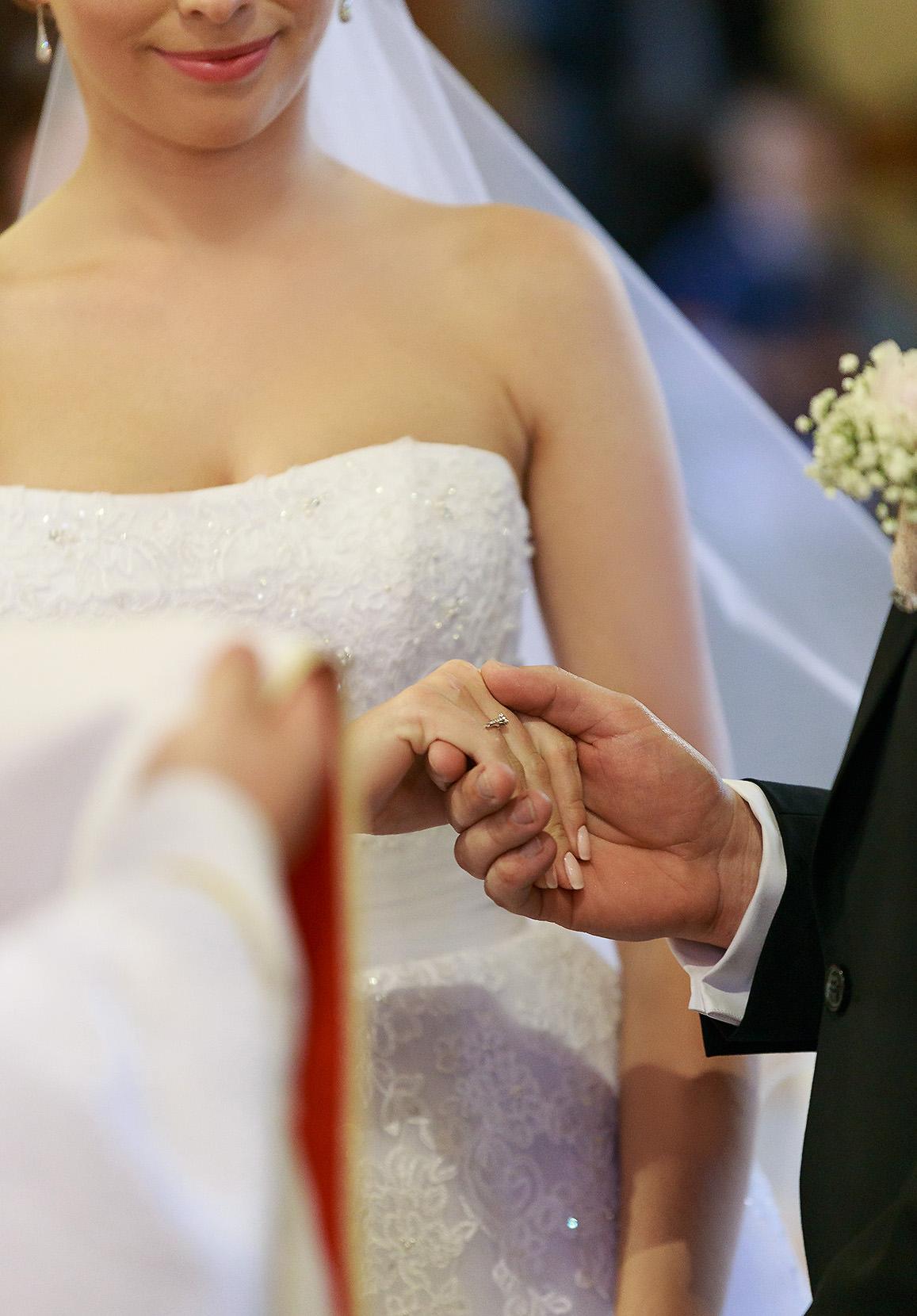 destination wedding photographer wiltshire 27