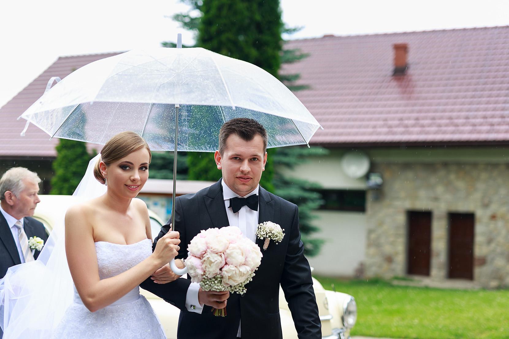 destination wedding photographer wiltshire 3