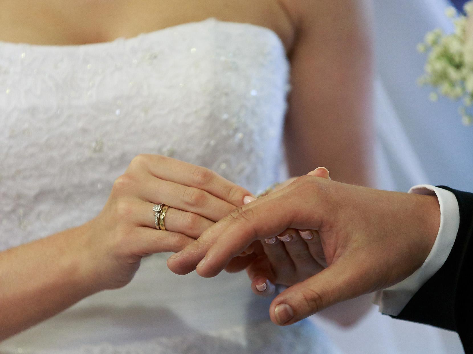 destination wedding photographer wiltshire 34