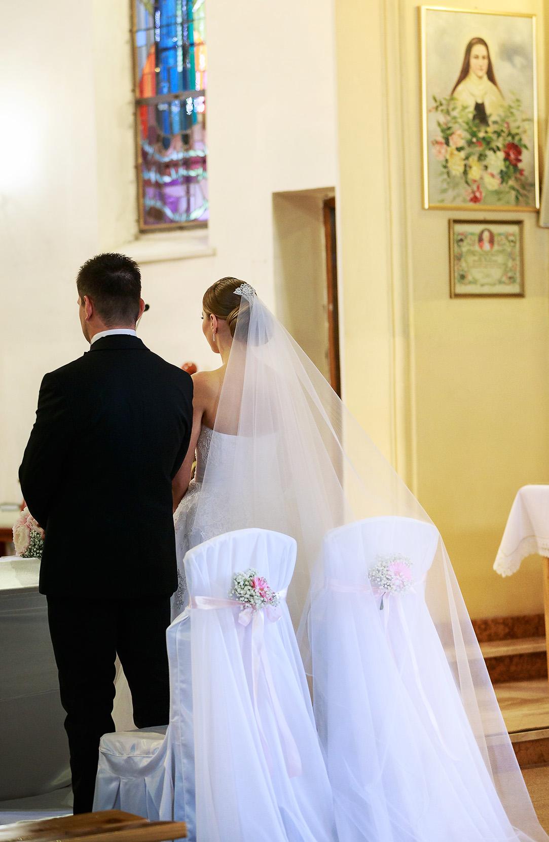 destination wedding photographer wiltshire 40