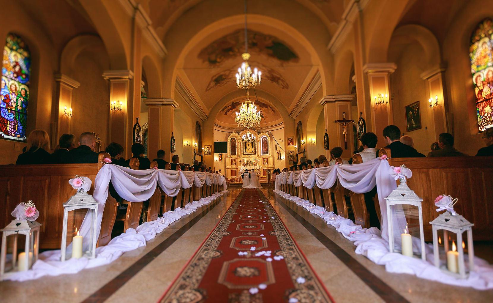 destination wedding photographer wiltshire 41