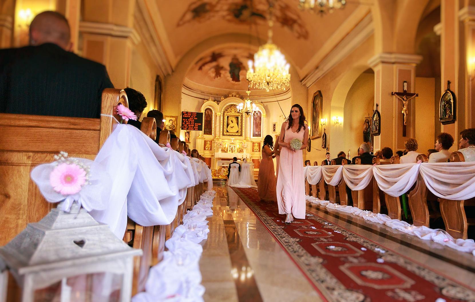 destination wedding photographer wiltshire 42