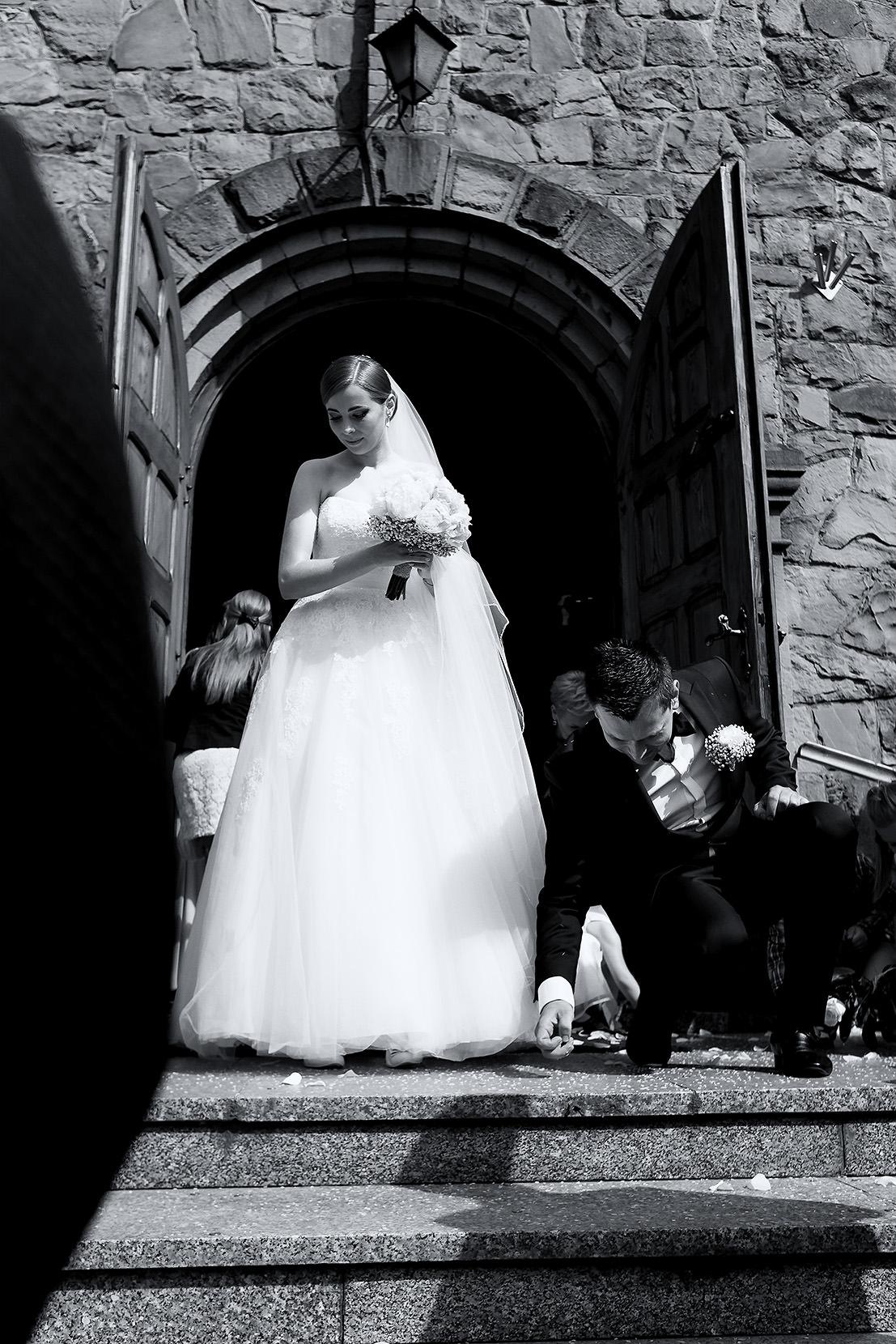 destination wedding photographer wiltshire 44