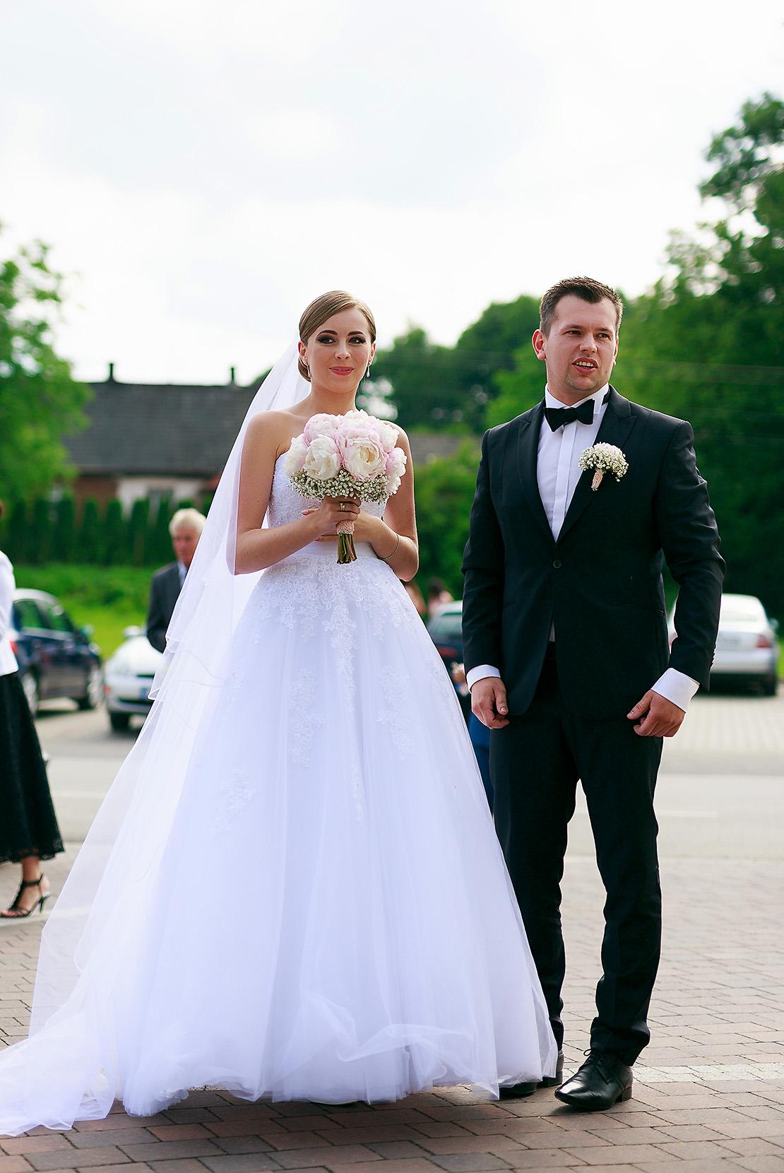 destination wedding photographer wiltshire 54
