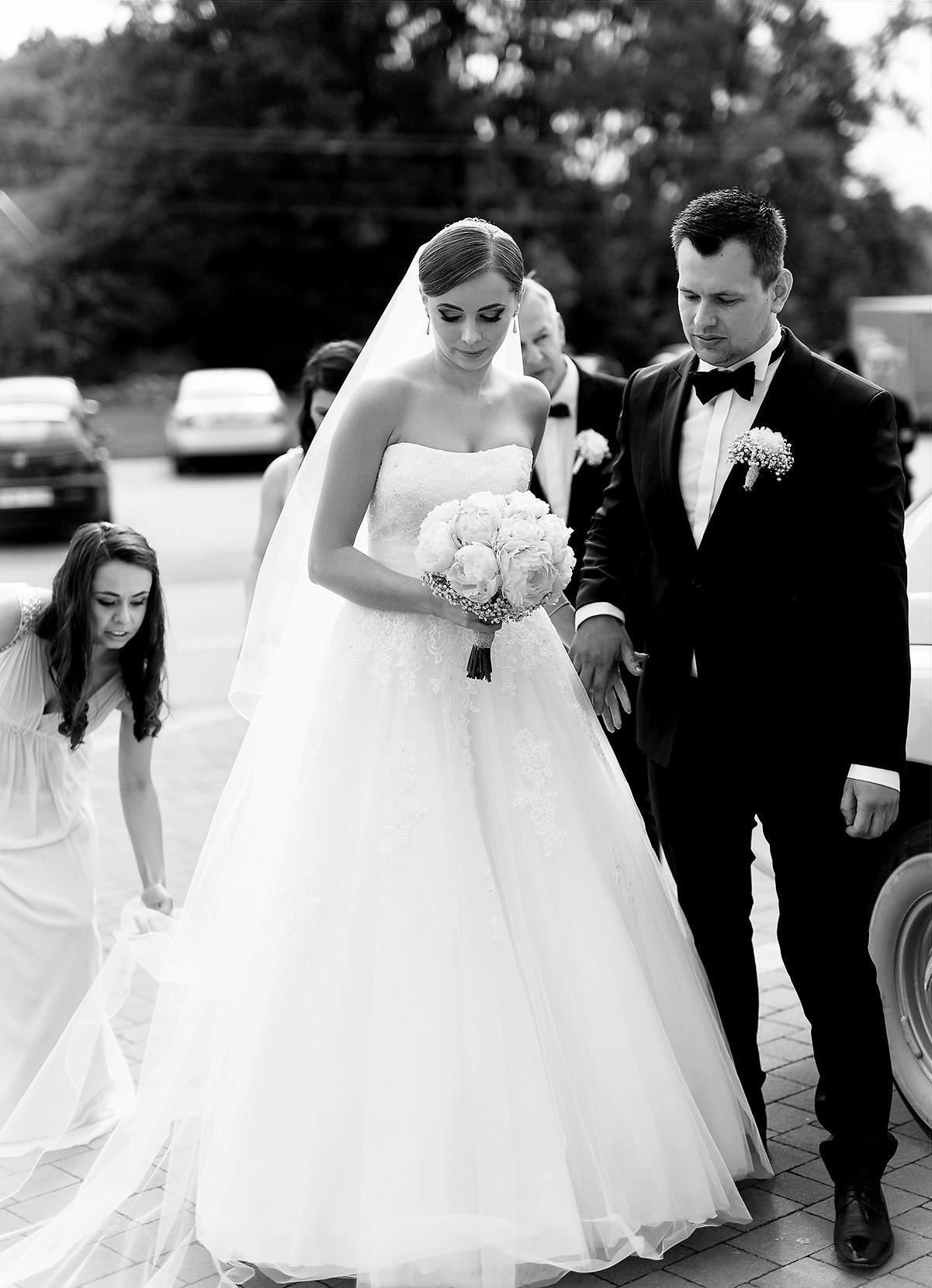 destination wedding photographer wiltshire 55