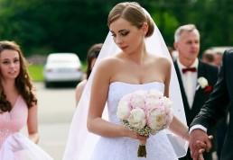 destination wedding photographer wiltshire 56 uai